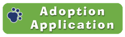 Link to Adoption Application