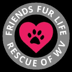 FFLR Logo